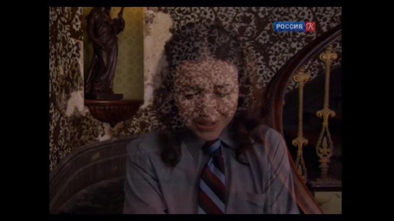 Гости из прошлого.11_DVB by CLIPMAN