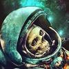 Космос Фантастика Астрономия Планеты | Факты