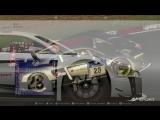 Gran Turismo Sport PlayStation VR PS4 Pro
