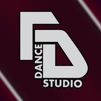 Логотип Студия танцев Fit & Dance I Псков