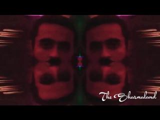 HBD_TheSharmaland | Funk Soul Brother с титрами