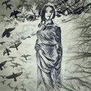 Ирена Дикая фото #34