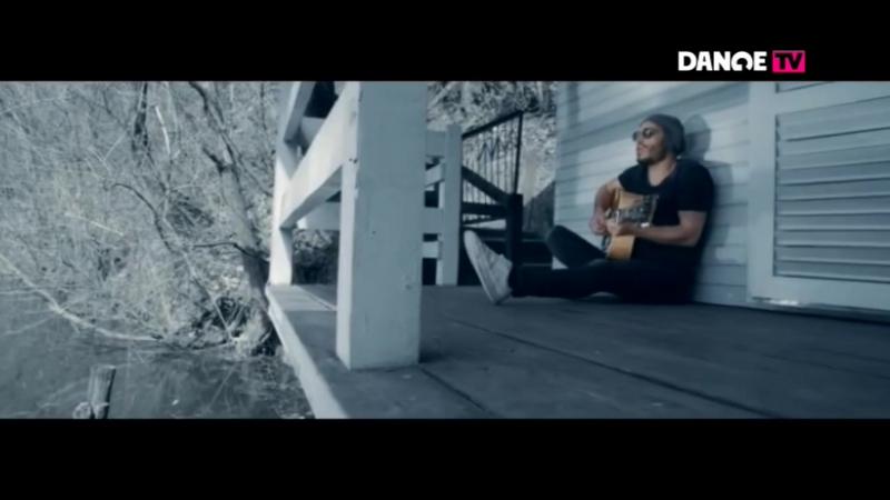 NATHAN GOSHEN - Thinking about it (let it go) [kvr remix] (DANGE TV)