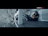 NATHAN GOSHEN - Thinking about it (let it go) kvr remix (DANGE TV)
