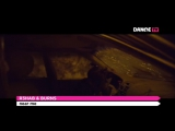 R3HAB &amp BURNS - Near me (DANGE TV)