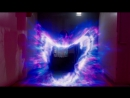 Одарённые тизер (сериал по Людям Икс/Marvels The Gifted׃ Official Teaser ¦ THE GIFTED