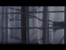 Страшная колыбельная - Тили тили бом