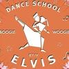 """Школа танцев Boogie-Woogie """"ELVIS"""", КИЕВ"""