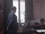 Тайны следствия 3 сезон 2 серия - Заложники, 2 часть