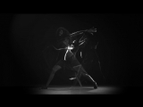 IAMX - The Void (Official Video)