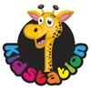 Кидстейшн ❤ наборы для детского творчества