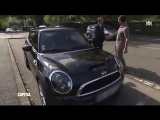 Une nouvelle voiture, oui mais d'occasion ! 2