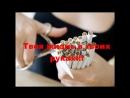 Социальный ролик против курения и алкоголя