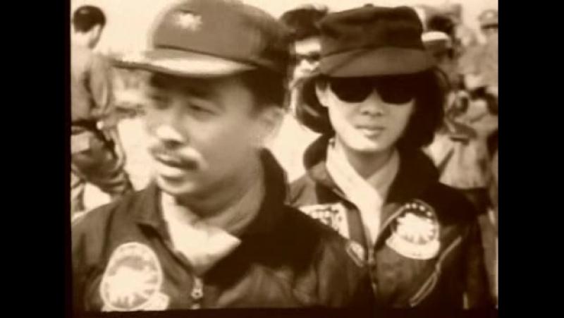 Горячие точки холодной войны - Вьетнам (1)