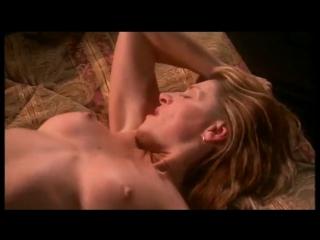 Смотреть фильм секреты совершенного секса 2005
