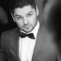 Крутов Валерий