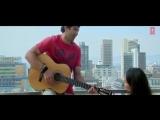 CHAHUN MAIN YA NAA  - AASHIQUI 2 - DJ KHUSHI OFFICIAL REMIX - HD