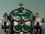 Gosei Sentai Dairanger 31