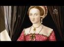 Королева девственница Тайна английской королевы Елизавета I Исторический док