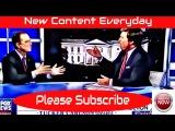 Fox News Tucker Carlson Tonight / Tucker vs Adam Schiff / Alleges Russia Hacked Podesta emails