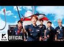 [MV] _ The Real(진짜가 나타났다)