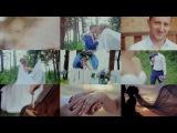 WEDDING STORY IN CRONA