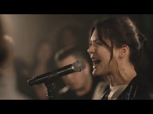 Ты так благ - Steiger Worship (John Mark and Sarah McMillan cover )
