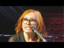 Tori Amos - Crucify (The Greek Theatre, 2014)