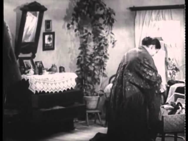 Поднятая целина. (1939)