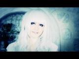 Magistina Saga Invisible wall MV FULL