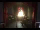 Teatro D' Cúpula - Sexy Groove