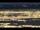 North Pole x Nuclear Icebreaker Yamal x Magic of Arctic Ice