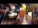 Бездрожжевой домашний хлеб на кефире от Марии Читайте поправку под видео