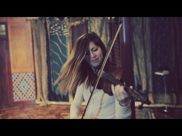 The Gonzalo Bergara Quartet - All Right