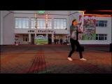 Kirill Drozdov - Заведи мой пульс (cover KReeD)
