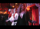 SOFI TUKKER - Awoo feat. Betta Lemme Live at Bardot LA, 02/16/16