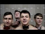 KIRIK - Шаленй (Гайтана cover) 16+
