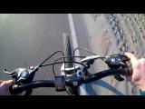 Велопокатушки#Жупраны#EKEN
