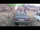 ВСУ насыпали сепарам , захваченное у сепаратистов видео, Эксклюзив