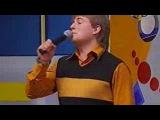 ЧП Минск - Гробик (КВН)