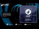 Greendoxyn - Black Ocean (Original Mix)