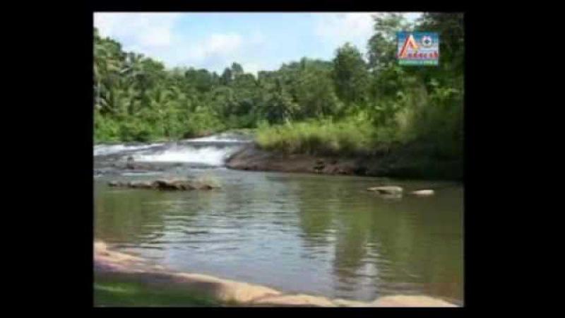 Kaveri Cauveri Punya Nadhi River of Coorg