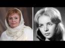 Раскрыта правда о том, кем в юности была бывшая жена Путина.
