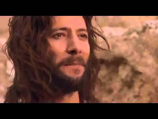 ИИСУС ХРИСТОС ПРОПОВЕДОВАЛ О ТОМ, ЧТО ВСЕВЫШНИЙ БОГ есть дух – ПЛОТИ И КОСТЕЙ НЕ ...
