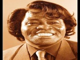 When HipHop Samples James Brown