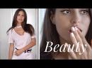 10 секретов красоты. Как быть красивой и ухоженной