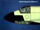 Орбитальный Корабль «БУРАН» 1988 jh,bnfkmysq rjhf,km «,ehfy» 1988