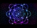 Tibetan Bowls ➤ Solfeggio Frequencies 417Hz 528Hz Connect to Higher Mind Raise Vibration