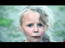 Молокане: пятое поколение | ПЕРЕКРЁСТОК