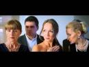 САША СПИЛБЕРГ ft Анна Шульгина - Другая Я